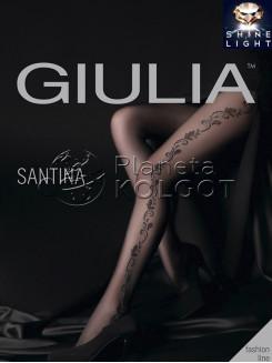 Giulia Santina 20 Den Model 7