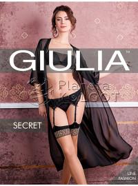 Giulia Secret 20 Den Model 8