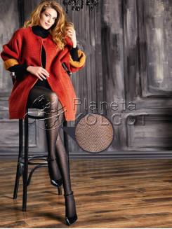 Giulia Shadow 60 Den Model 10
