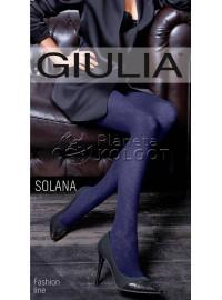 Giulia Solana 80 Den Model 8
