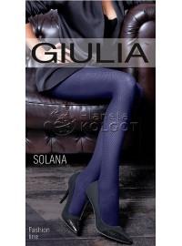 Giulia Solana 80 Den Model 9