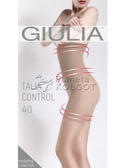 Giulia Talia Control 40 Den