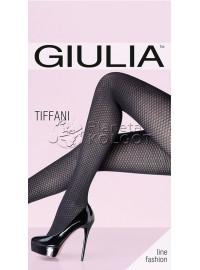 Giulia Tiffani 80 Den Model 7