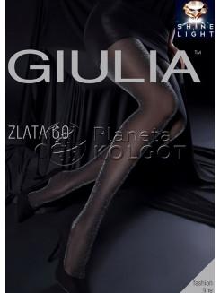 Giulia Zlata 60 Den