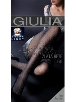 Giulia Zlata Rete 60 Den