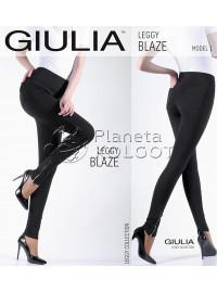 Giulia Leggy Blaze Model 1