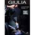 Giulia Leggings Model 4 XXL женские классические лосины большого размера
