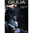 Giulia Leggings Model 4 женские спортивные леггинсы