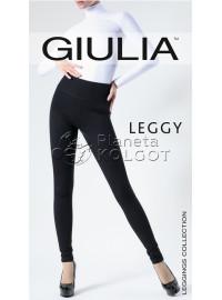Giulia Leggy Model 11