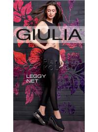 Giulia Leggy Net Model 1