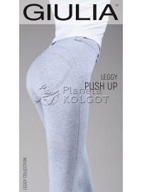 Giulia Leggy Push Up Model 1