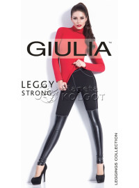 Giulia Leggy Strong Model 3