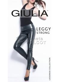 Giulia Leggy Strong Model 5
