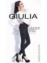 Giulia Leggy Style Model 1