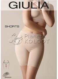 Giulia Shorts 01