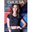 Giulia T-Shirt Sport Run Model 3 женский топ-футболка для занятий спортом