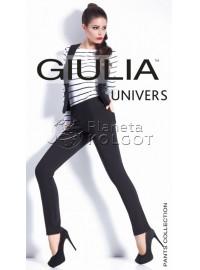 Giulia Univers Model 1