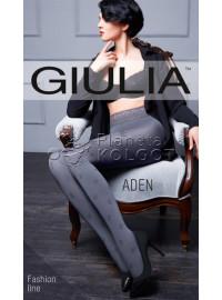 Giulia Aden 120 Den Model 1