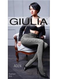Giulia Aden 120 Den Model 2