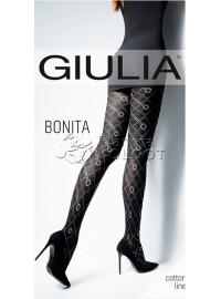 Giulia Bonita 150 Den Model 1