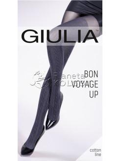 Giulia Bon Voyage Up 200 Den Model 1