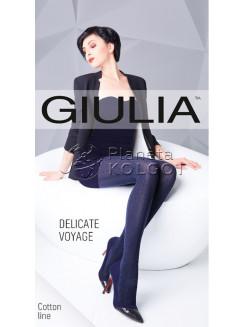 Giulia Delicate Voyage 150 Den Model 3