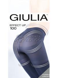 Giulia Effect Up 100 Den Micro