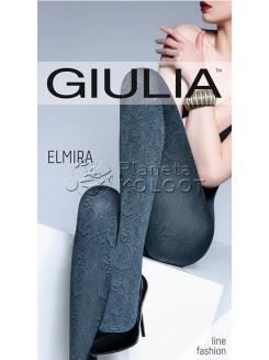Giulia Elmira 100 Den Model 3