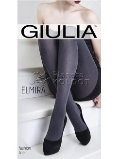 Giulia Elmira 100 Den Model 5