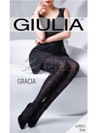 Giulia Gracia 150 Den Model 1