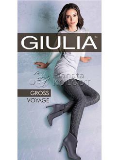 Giulia Gross Voyage 200 Den Model 3