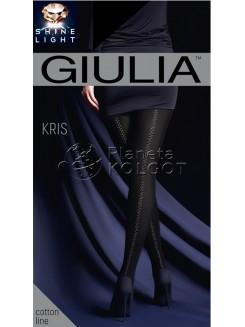 Giulia Kris 150 Den Model 3