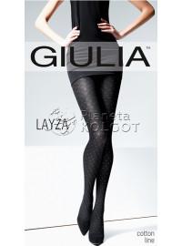 Giulia Layza 120 Den Model 4