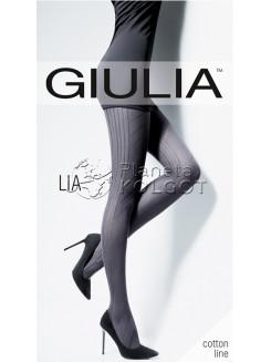 Giulia Lia 150 Den Model 6