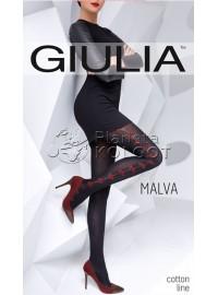 Giulia Malva 150 Den Model 1