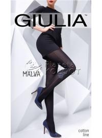 Giulia Malva 150 Den Model 2