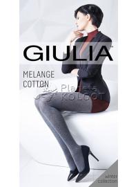 Giulia Melange Cotton 200 Den