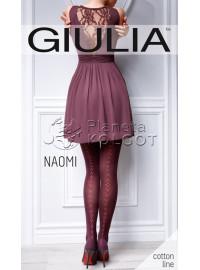 Giulia Naomi 150 Den Model 3
