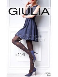 Giulia Naomi 150 Den Model 2
