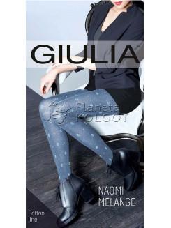 Giulia Naomi Melange 150 Den Model 1