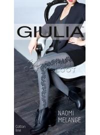 Giulia Naomi Melange 150 Den Model 2