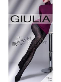 Giulia Rio 150 Den Model 1