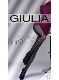 Giulia Rio 150 Den Model 2