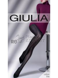 Giulia Rio 150 Den Model 3