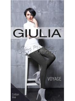 Giulia Voyage 180 Den Model 17