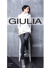 Giulia Voyage 180 Den Model 18