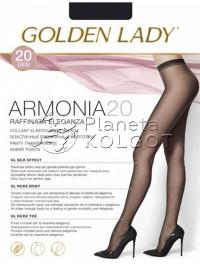 Golden Lady Armonia 20 Den