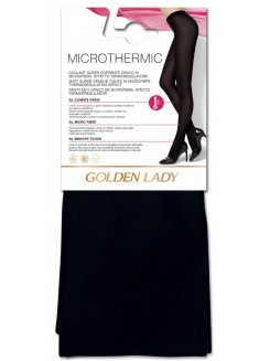 Golden Lady MicroThermic