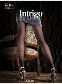 Intrigo Cannes 20 Den