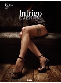 Intrigo Lima
